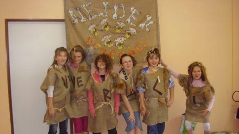 2. ročník - Nová Role 2008